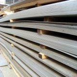 Плита ASTM A569 горячекатаная стальная
