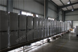 발광 다이오드 표시 DC 태양 작은 급속 냉동 냉장실을%s 가진 디지털 통제