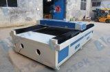 grande machine de gravure de laser de machine de découpage de laser du pouvoir 130W