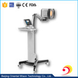 2017 Red Light Therapy LED Pain Relief Machine