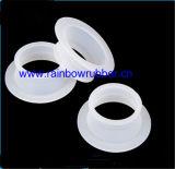 Sello modificado para requisitos particulares del caucho de silicón
