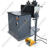 유압 강철 둥근 바 구부리는 기계 (HRBM40HV)