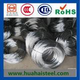Harter Ware-Walzdraht-nahtloser Stahl-Spitzenverkauf