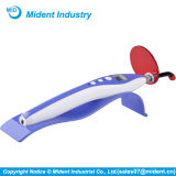 Hot Selling Medical Instrument Dental LED Curing Light