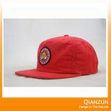 ロゴの印刷のトラック運転手の急な回復の帽子の帽子