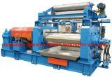 中国の最上質のゴム製混合製造所(XK-360)
