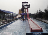 狂気の自由落下水公園(DX/CK/X800)