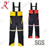 Проходимость Рыбалка костюм с 3м светоотражающей лентой (QF-924A)