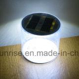 ホームのための携帯用膨脹可能な太陽非常灯