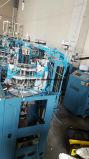 Machine complètement automatisée de Legging de bas de jacquard de Hys-S5j4-384n
