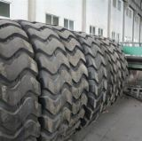 23.5-25 OTR Tire mit Good Price