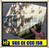 5mm de 6mm Antieke Fabriek van China van de Spiegel
