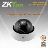 ビデオ・カメラの中国IPのドームのカメラの赤外線カメラの監視カメラ防水IR Camera IP Camera Infraredのカメラのビデオ・カメラのデジタルカメラGtdB520