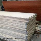 Lijm van de Producten van het Triplex van Linyi de Melamine Onder ogen gezien E1