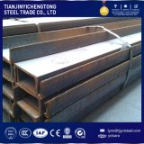 Alloy Steel U Channel Bar / U-Channel Rods