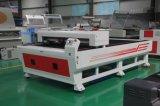 Macchina per il taglio di metalli del laser del CO2 Ele-1325, Engraver del laser della tagliatrice del laser di CNC