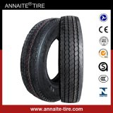 中国Annaiteの高品質の安いトラックTyres750r20