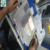 CNC 인쇄 기계 선형 운동 방위 Lm3uu Lm4uu Lm5uu Lm6uu를 위해