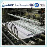Chaint - Ream la máquina de embalaje