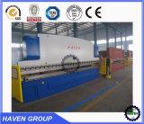 Freio de WC67Y-80X3200 E21 Pres e máquina de dobra hidráulicos da placa