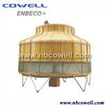 Аттестованный стояк водяного охлаждения сделанный в Китае