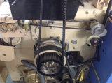 Cam DobbyのJlh408 High Speed Double Nozzle Water Jet Loom