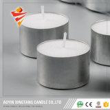 esportazione della candela di 12g Tealight in Australia India Israele
