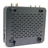 Brandnew тюнер 1080P T2 приемника HDMI DVB DVB-T2 HD PVR цифров земный TV для Малайзии