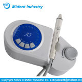 Dental Scaler Dental Ultrasonic Scaler Compatível com o EMS