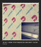 máquina de impresión de película