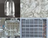 Nuovo tipo commerciale macchina del richiamo di stile di fabbricazione di ghiaccio