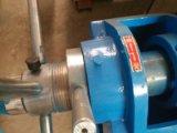 Machine comestible d'extraction de l'huile pour la fabrication d'huile de sésame