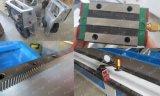 CNC del rifornimento della fabbrica di Jinan che intaglia macchina 1325 per falegnameria della macchina di legno/CNC