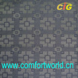 Lanzadera Jacquard Fabric con Bonding (SAZD04345)