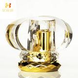 Großhandelsqualitäts-preiswerteste Duftstoff-Flaschen-Kappen-kosmetische Flaschenkapsel