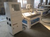 Машина 1325 CNC гравировки высокого качества для деревянной двери горячей в Индии