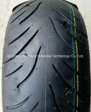 Neumático 120/70/R17 de la motocicleta