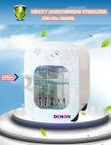 최고 Desgin UV 살균 기계 (DN. 9889)