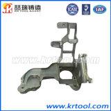 Precio competitivo de China de aluminio Moldes a presión fabricante