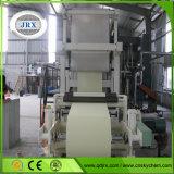 بيئة صديقك الكربونية Paperc طلاء ماكينة المصنع