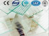 Duidelijk Flora Gevormd Glas met Ce, ISO (38mm)