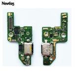 Доска заряжателя разъема стыковки для кабеля гибкого трубопровода загрузочного люка USB почетности 8 Huawei, гибкого трубопровода почетности 8