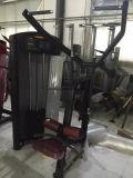 Máquina elevada do Pulldown do Lat da polia da ginástica interna da aptidão da vida