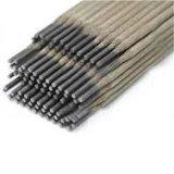 Electrodo de soldadura de Aws E6013 del acero suave del acero con poco carbono de la calidad de la marca de fábrica de Qilu del Ce de la ISO el mejor