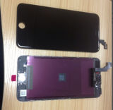 iPhone 6 Screen Complete를 위한 자동차 또는 Cell/Cellular Phone LCD
