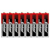 Pesante-dovere eccellente Telecontroller AAA Size 1.5V Battery