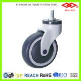 회전대 나사 의학 피마자 바퀴 (L503-34E100X32C)