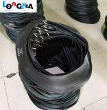 Tubo interno de la motocicleta natural de la calidad de Surperior para el mercado de Nigeria (2.50-17)