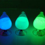 Glow in The Dark Pigment for Coating