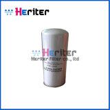 Ingersoll 랜드 공기 압축기는 기름 필터 39911615를 분해한다